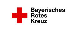 bayrisches_rotes_kreuz