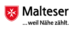 malteser_amberg